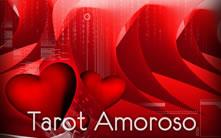 Tarot Amoroso