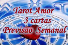 ico_3_cartas_Previsao_Semanal