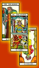Jogo das 3 Cartas