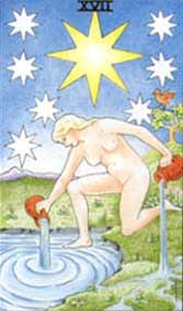 Tarot do Amor Completo