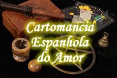 Cartomancia_Espanhola_do_Amor