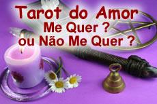 Tarot_do_amor_gratuito_online