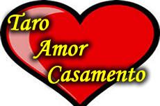 Taro_Amor_Casamento