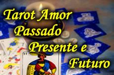 Tarot_amor_passado_presente_futuro