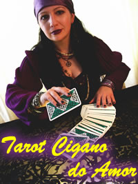 Tarot_cigano_do_amor