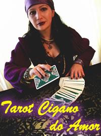 Tarot_cigano_do_amor