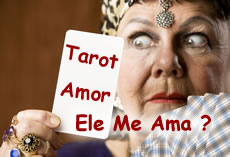 Tarot_do_amor_ele_me_ama