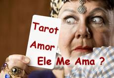 Tarot_do_amor_ele_me_ama