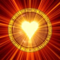 Coração Mente e Físico