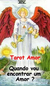 Tarot_quando_vou_encontrar_um_amor